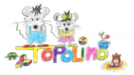 Kindernest Topolino - Das Kindernest in Ludwigsburg-Oßweil